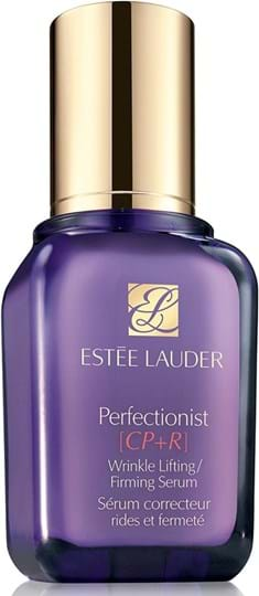 Estée Lauder Perfectionist (CP+R) Wrinkle Lifting/Firming Serum 100 ml