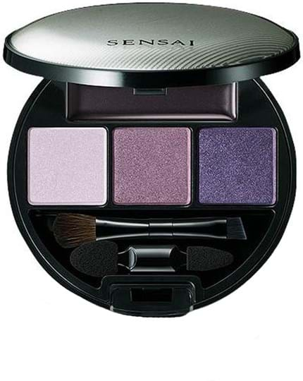Sensai Eye Shadow Palette N° ES 11 Benifuji