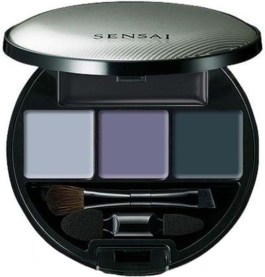 Sensai Eye Shadow Palette N°ES 12 Yomogi