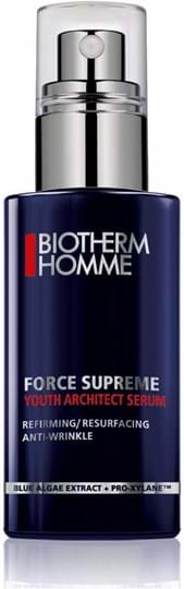 Biotherm Homme - Force Supreme Youth Architect Serum