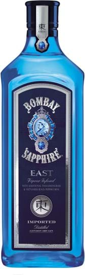 Bombay Sapphire East 42% 1L