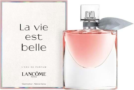 Lancôme La vie est belle Eau de Parfum 75 ml
