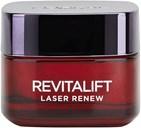 L'Oréal Paris Revitalift Laser Renew Day Cream 50ml