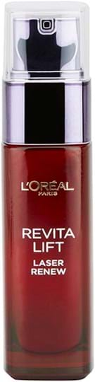 L'Oréal Paris Revitalift Laser Renew Serum 30 ml