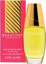 Estée Lauder Beautiful Eau de Parfum 75ml