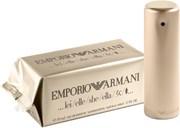 Giorgio Armani Emporio she Eau de Parfum 50ml
