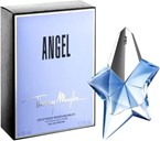 Thierry Mugler Angel Eau de Parfum (refillable) 50 ml