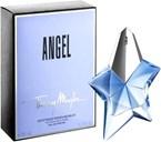 Thierry Mugler Angel Eau de Parfum (refillable) 50ml