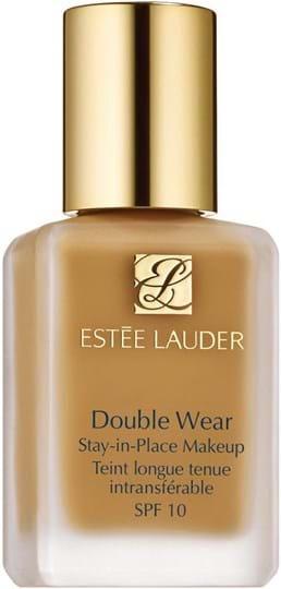 Estée Lauder Double Wear Stay-in-Place Make-up Foundation SPF10 N° 4N1 Shell Beige 30 ml