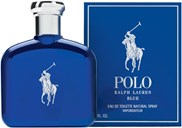 Ralph Lauren Polo Blue Eau de Toilette 75 ml