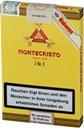 Montecristo No.4 5s