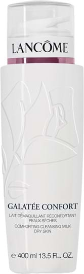 Lancôme Pur Rituel Confort Galatee Confort - Conforting Cleansing Milk