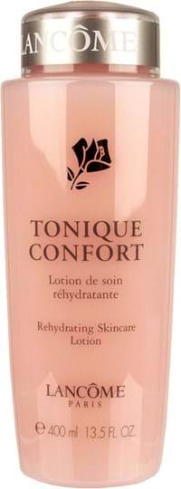 Lancôme Pur Rituel Confort Tonique Confort - Rehydrating Skin Care Lotion