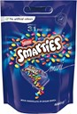 Smarties Mini, delepose, 446g