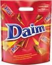 Daim minis party bag, 1 kg