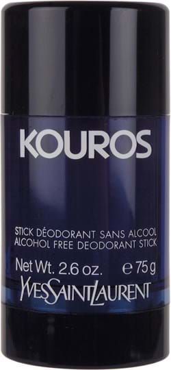 Yves Saint Laurent Kouros Déodorant  Stick 75 ml