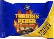 Tyrkisk Peber i pose 400g