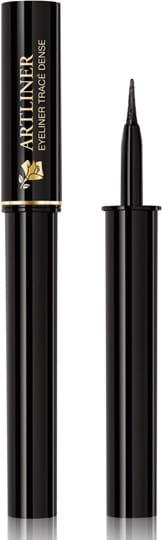 Lancôme Artliner N°1 Noir