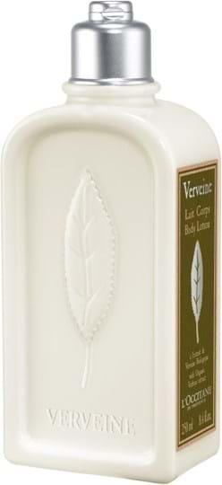 L'Occitane en Provence Verbena Body Lotion 250ml