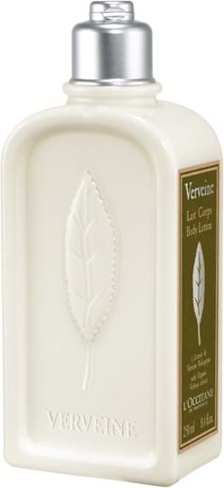 L'Occitane en Provence Verbena Body Lotion 250 ml