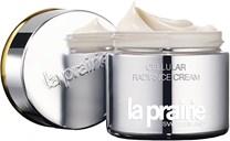 La Prairie The Radiance Collection Cellular Radiance-creme 50 ml