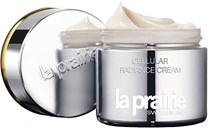 La Prairie The Radiance Collection Cellular Radiance-creme 50 ml