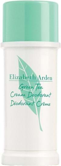 Elizabeth Arden Green Tea Cremedeodorant 40ml