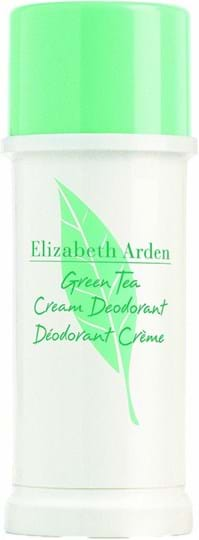 Elizabeth Arden Green Tea Cream Déodorant