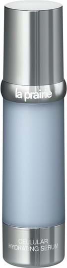 La Prairie The Swiss Moisture Collection Cellular hydratiserende serum 30 ml