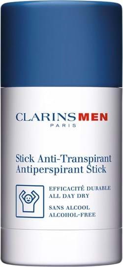 Clarins Clarins Men Wash - Antiperspirant DeoStick 75 ml