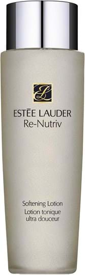 Estée Lauder Re-Nutriv Intensive Lifting Softening Lotion Toner 250 ml