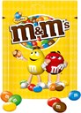 M&M's Family Bag peanut 250g