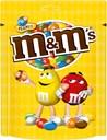 M&M's Family Bag peanut 250g
