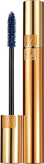 Yves Saint Laurent Mascara Volume Effet Faux Cils No. 6 Deep Night