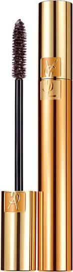 Yves Saint Laurent Mascara Volume Effet Faux Cils No. 2 Rich brown
