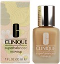 Clinique Superbalanced Make-up Foundation N° 09 Sand 30 ml