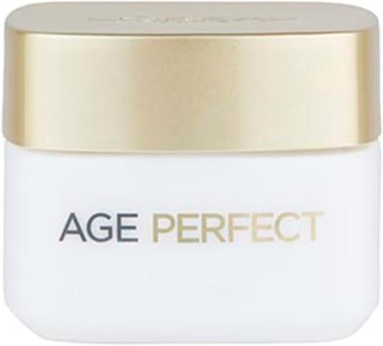 L'Oréal Age Perfect Eye Cream 15 ml