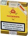 Montecristo N°5, 5 stk