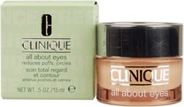 Clinique All About Eyes Eye Care 15ml