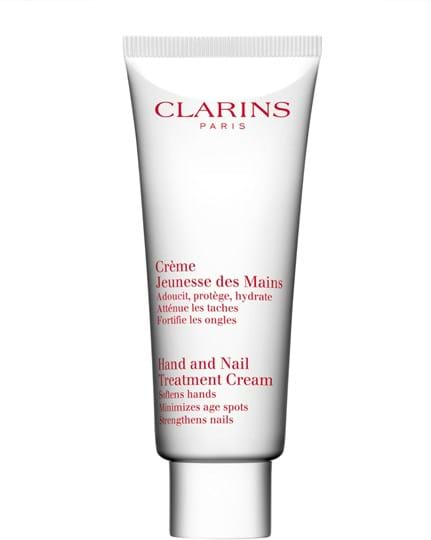 Clarins Bodycare Creme Jeunesse des Mains 100 ml