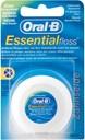 Oral B Dental Floss Mint