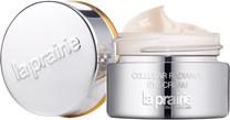 La Prairie The Radiance Collection Cellular Radiance-øjencreme 15 ml