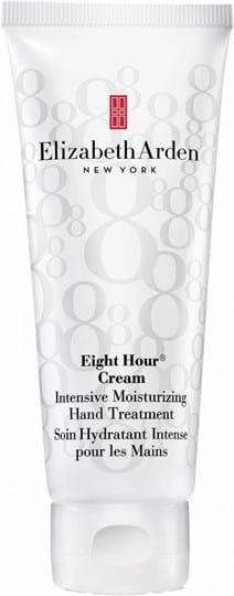 Elizabeth Arden Eight Hour Intensive Hand Moisturizing Hand Treatment 75 ml