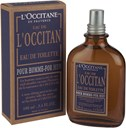 L'Occitane en Provence Men Eau de Toilette 100 ml