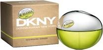 DKNY Be Delicious Eau de Parfum 100ml