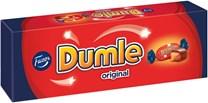 Dumle box 350g