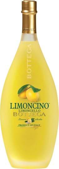 Bottega Limoncino 30% 0.5L