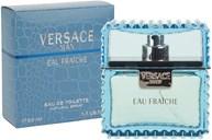 Versace Versace Eau Fraîche Eau de Toilette 50 ml