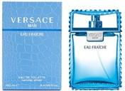 Versace Eau Fraîche Eau de Toilette 100ml