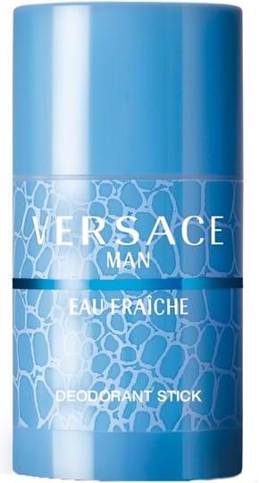 Versace Versace Eau Fraîche Deodorant Stick 75 ml